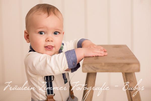 babyfotos von pepe mit 8 monaten fotostudio leipzig fr ulein zimmer fotografie. Black Bedroom Furniture Sets. Home Design Ideas