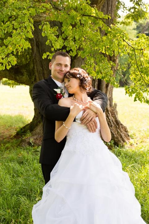 Hochzeit, Hochzeitsfotograf  Leipzig-14