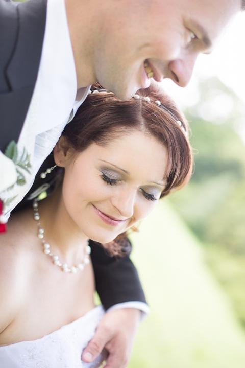 Hochzeit, Hochzeitsfotograf  Leipzig-16