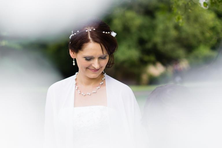 Hochzeit, Hochzeitsfotograf  Leipzig-18