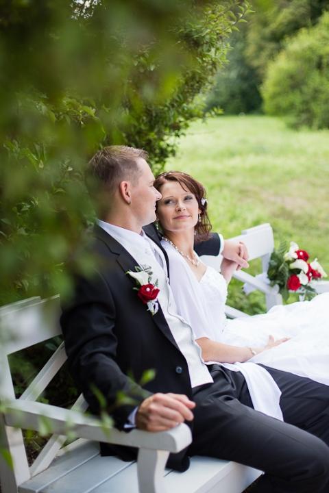 Hochzeit, Hochzeitsfotograf  Leipzig-21