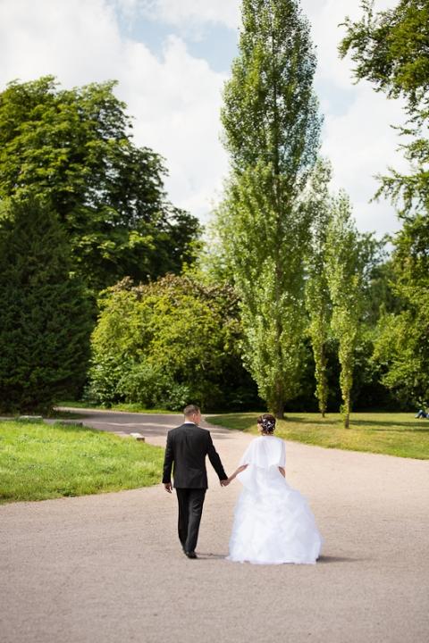 Hochzeit, Hochzeitsfotograf  Leipzig-26