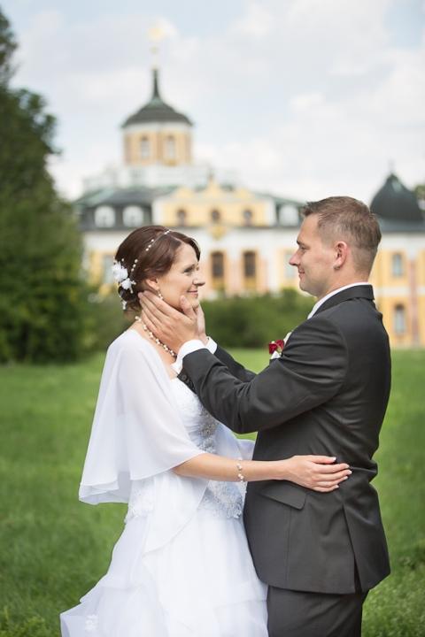 Hochzeit, Hochzeitsfotograf  Leipzig-28