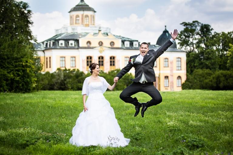 Hochzeit, Hochzeitsfotograf  Leipzig-29