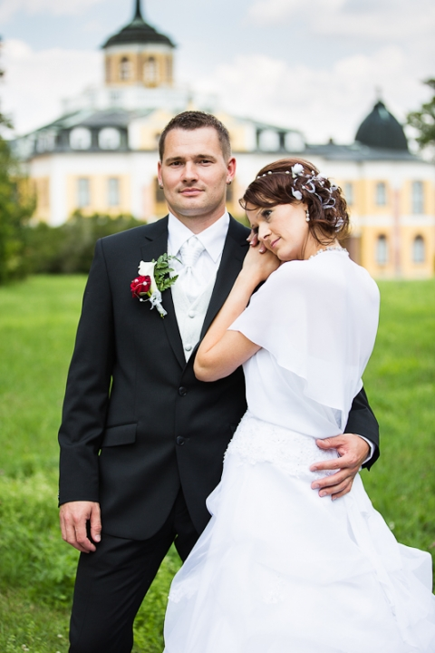 Hochzeit, Hochzeitsfotograf  Leipzig-30