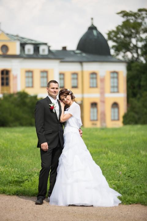 Hochzeit, Hochzeitsfotograf  Leipzig-31