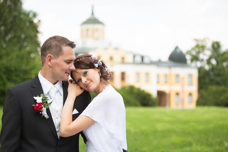 Hochzeit, Hochzeitsfotograf  Leipzig-32