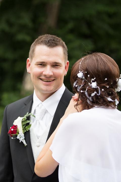 Hochzeit, Hochzeitsfotograf  Leipzig-33