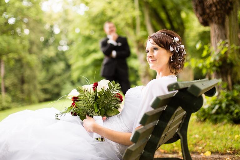 Hochzeit, Hochzeitsfotograf  Leipzig-37