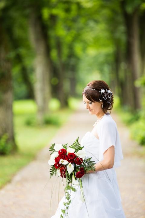 Hochzeit, Hochzeitsfotograf  Leipzig-42