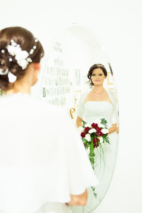 Hochzeit, Hochzeitsfotograf  Leipzig-48