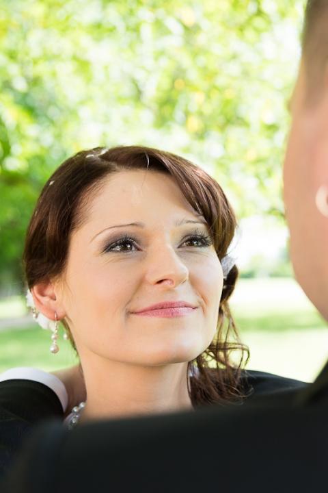 Hochzeit, Hochzeitsfotograf  Leipzig-5