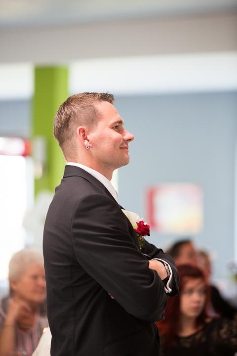 Hochzeit, Hochzeitsfotograf  Leipzig-53