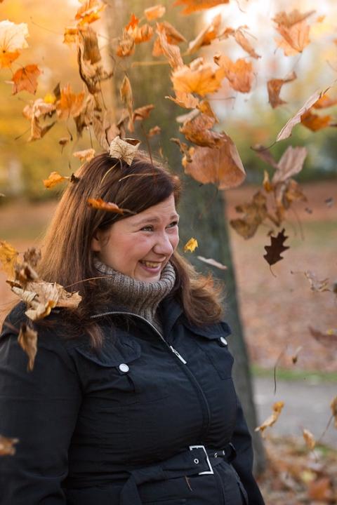 Herbst in Leipzig-17