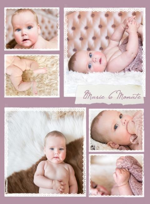 Baby, Babyfotografie, Leipzig,