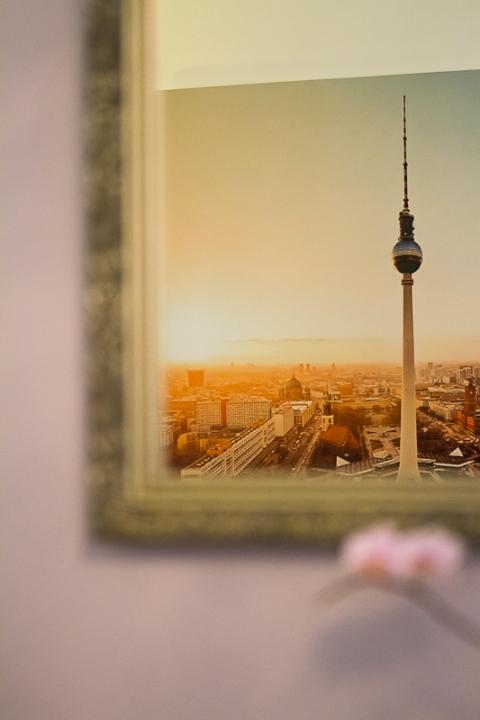 Hochzeit Berlin_-11
