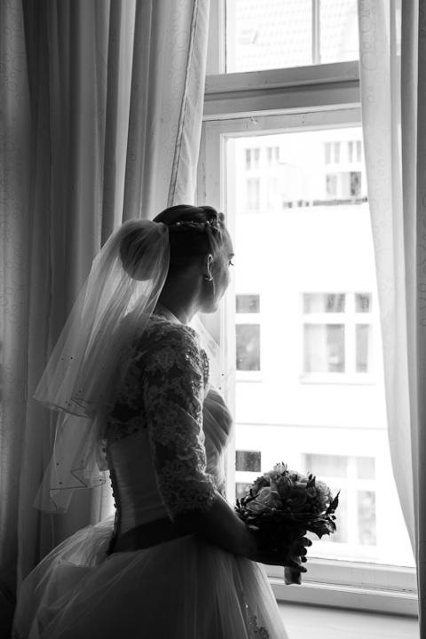Hochzeit Berlin_-25