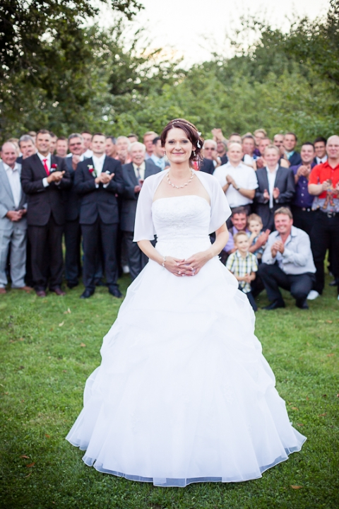 Hochzeit_-2