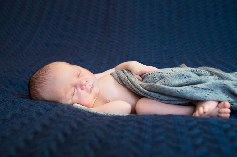 Noel Neugeborenenbilder Leipzig Babybilder Babies Fotos Neugeborenengalerie-13