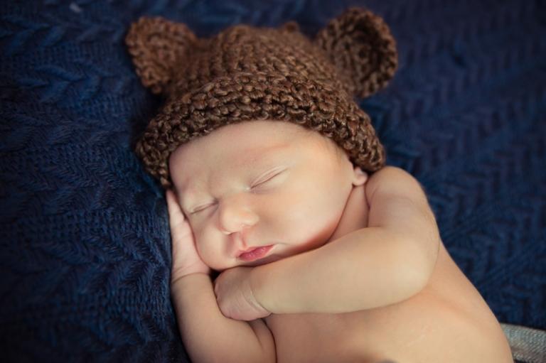 Noel Neugeborenenbilder Leipzig Babybilder Babies Fotos Neugeborenengalerie-21