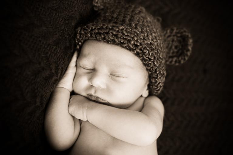 Noel Neugeborenenbilder Leipzig Babybilder Babies Fotos Neugeborenengalerie-23