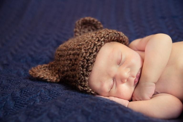 Noel Neugeborenenbilder Leipzig Babybilder Babies Fotos Neugeborenengalerie-24