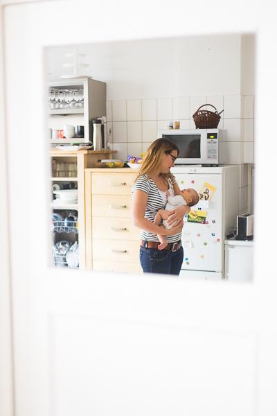 Homestory_Kinderfotos Leipzig-15