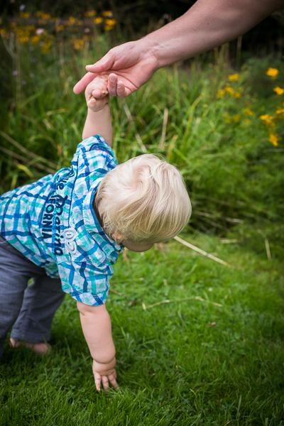 Minishooting_Kinderfotos_Kinderfotos Leipzig_Kindergeburtstag_Luftballons-9