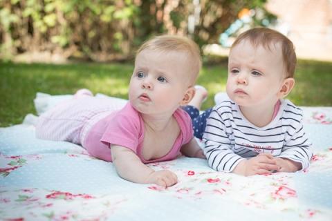 Kinderfotos Leipzig_Kindergeburtstag_Babyfotos Leipzig_Baby 6 Monate-2
