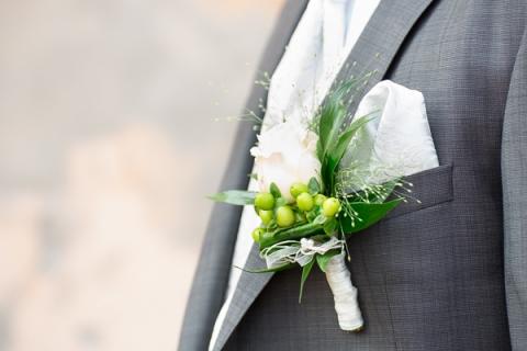 Hochzeit_Hochzeitsfotograf Leipzig_Heiraten in Leipzig_Hochzeitsbilder_Fotograf Leipzig