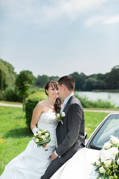 Hochzeit_Hochzeitsfotograf Leipzig_Heiraten in Leipzig_Hochzeitsbilder_Fotograf Leipzig-10