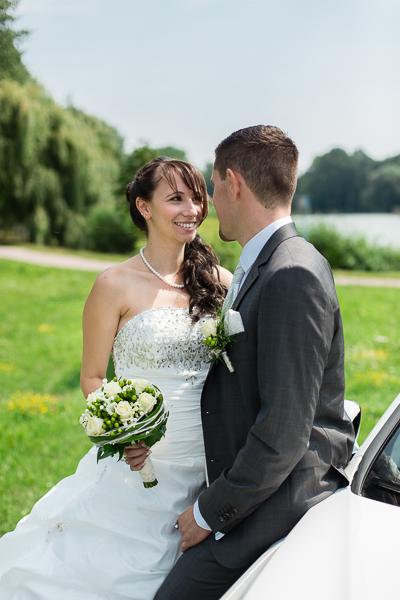 Hochzeit_Hochzeitsfotograf Leipzig_Heiraten in Leipzig_Hochzeitsbilder_Fotograf Leipzig-11