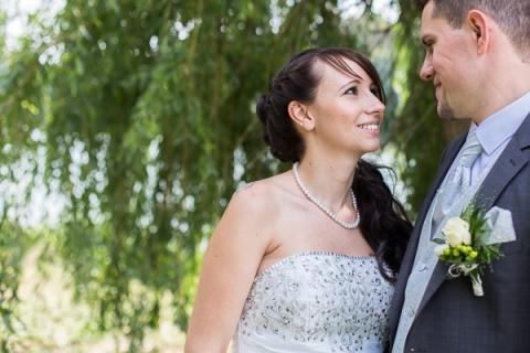 Hochzeit_Hochzeitsfotograf Leipzig_Heiraten in Leipzig_Hochzeitsbilder_Fotograf Leipzig-18