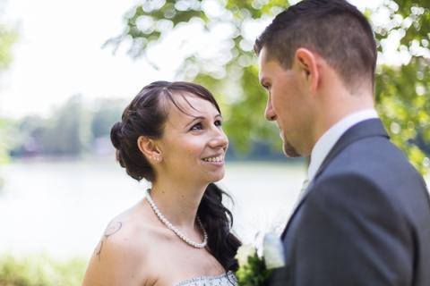 Hochzeit_Hochzeitsfotograf Leipzig_Heiraten in Leipzig_Hochzeitsbilder_Fotograf Leipzig-22
