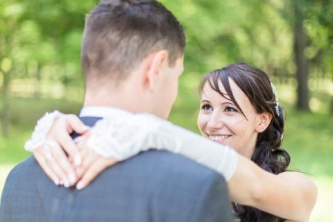 Hochzeit_Hochzeitsfotograf Leipzig_Heiraten in Leipzig_Hochzeitsbilder_Fotograf Leipzig-26
