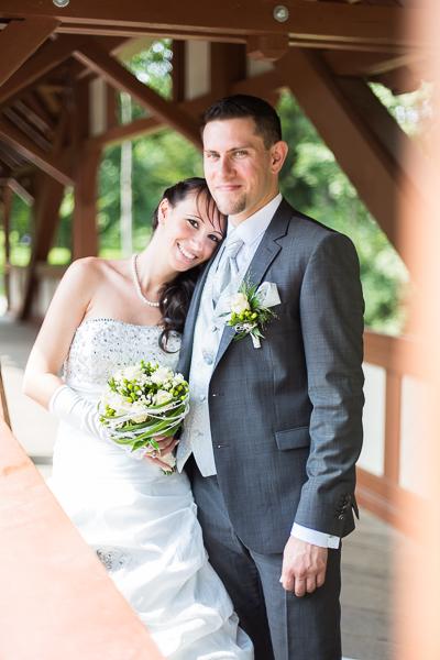 Hochzeit_Hochzeitsfotograf Leipzig_Heiraten in Leipzig_Hochzeitsbilder_Fotograf Leipzig-30