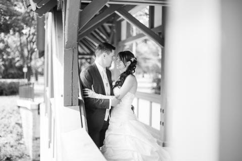 Hochzeit_Hochzeitsfotograf Leipzig_Heiraten in Leipzig_Hochzeitsbilder_Fotograf Leipzig-31