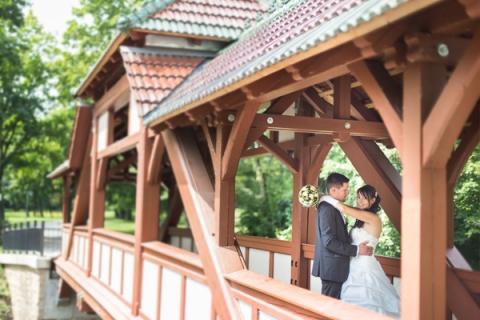 Hochzeit_Hochzeitsfotograf Leipzig_Heiraten in Leipzig_Hochzeitsbilder_Fotograf Leipzig-36