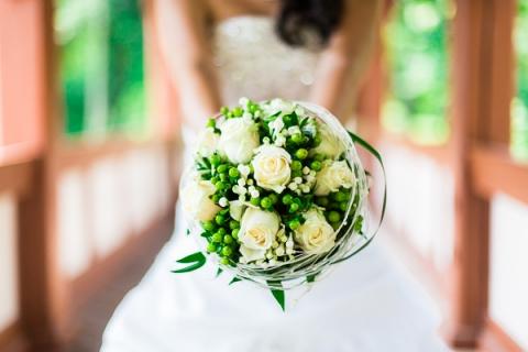 Hochzeit_Hochzeitsfotograf Leipzig_Heiraten in Leipzig_Hochzeitsbilder_Fotograf Leipzig-38