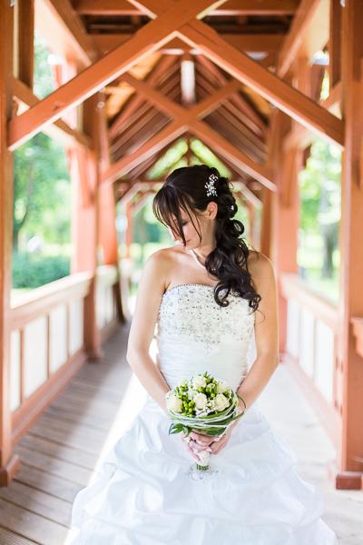 Hochzeit_Hochzeitsfotograf Leipzig_Heiraten in Leipzig_Hochzeitsbilder_Fotograf Leipzig-42