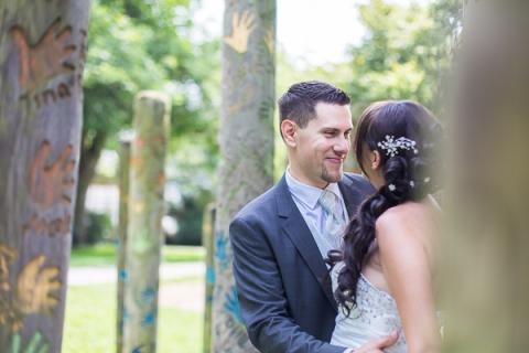 Hochzeit_Hochzeitsfotograf Leipzig_Heiraten in Leipzig_Hochzeitsbilder_Fotograf Leipzig-45