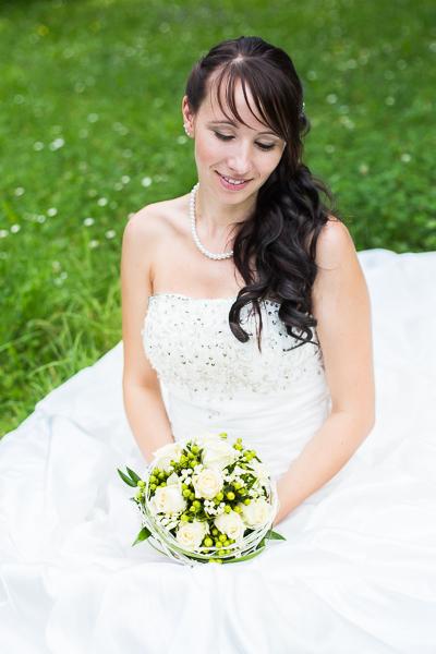 Hochzeit_Hochzeitsfotograf Leipzig_Heiraten in Leipzig_Hochzeitsbilder_Fotograf Leipzig-53