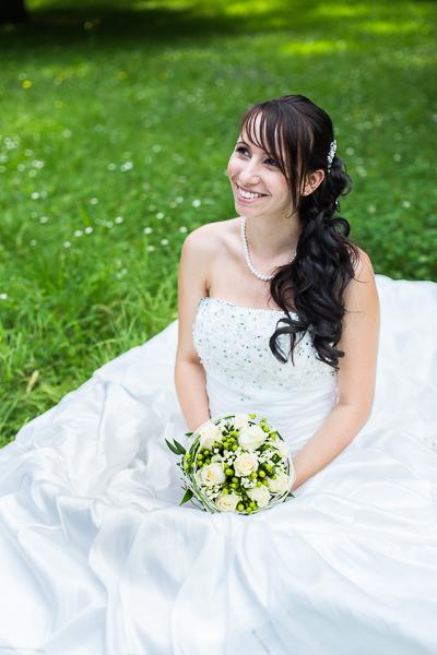 Hochzeit_Hochzeitsfotograf Leipzig_Heiraten in Leipzig_Hochzeitsbilder_Fotograf Leipzig-55