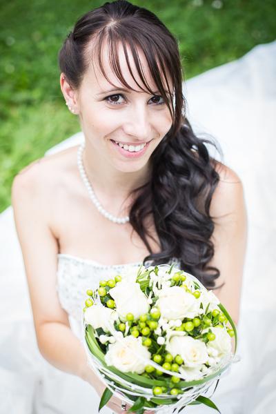 Hochzeit_Hochzeitsfotograf Leipzig_Heiraten in Leipzig_Hochzeitsbilder_Fotograf Leipzig-57