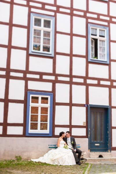 Hochzeit_Hochzeitsfotograf Leipzig_Heiraten in Leipzig_Hochzeitsbilder_Fotograf Leipzig-59