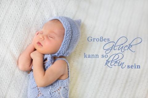 Neugeborenenfotos_Leipzig_Babyfotograf Leipzig_Newbornbilder_Baby_Kinderfotograf Leipzig-10