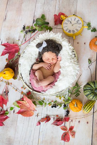 Neugeborenenfotos_Leipzig_Babyfotograf Leipzig_Newbornbilder_Baby_Kinderfotograf Leipzig-19