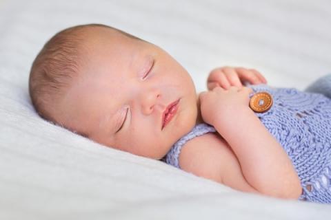Neugeborenenfotos_Leipzig_Babyfotograf Leipzig_Newbornbilder_Baby_Kinderfotograf Leipzig (2)