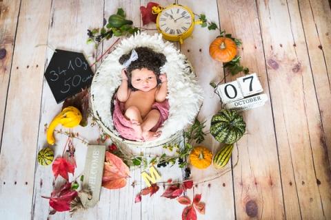 Neugeborenenfotos_Leipzig_Babyfotograf Leipzig_Newbornbilder_Baby_Kinderfotograf Leipzig-20