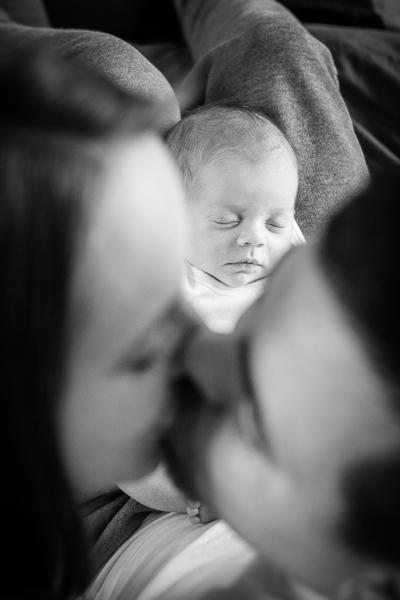 Baby Babybilder Leipzig Babybilder Sachsen Babyfotograf Neugeborenenshooting-12
